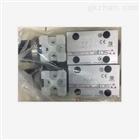 供应一批常备现货的ATOS阿托斯电磁阀