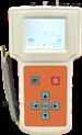 一体式燃气泄漏加臭剂检测仪NT01