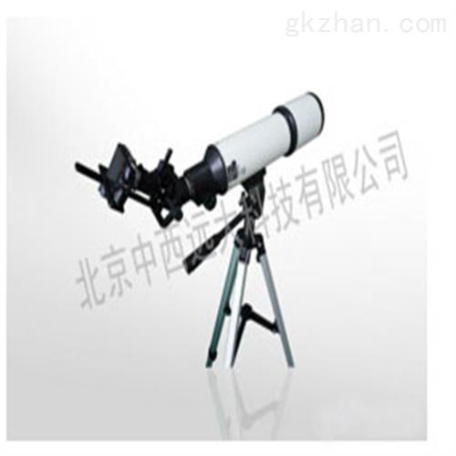 林格曼数码测烟望远镜 现货