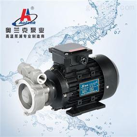 廠家直銷高壓補水泵