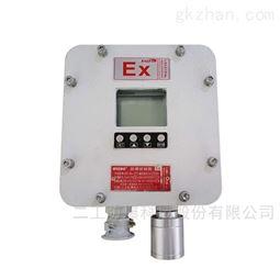 防爆温湿度探测器仪表箱