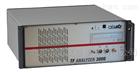 TF Analyzer 3000鐵電壓電分析儀