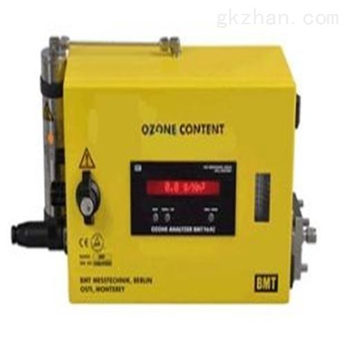 挂式臭氧分析仪 现货