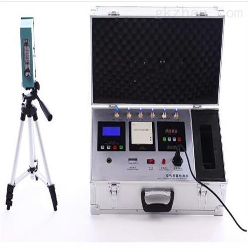 室内空气质量检测仪(中西器材) 现货