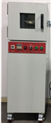 低气压试验箱