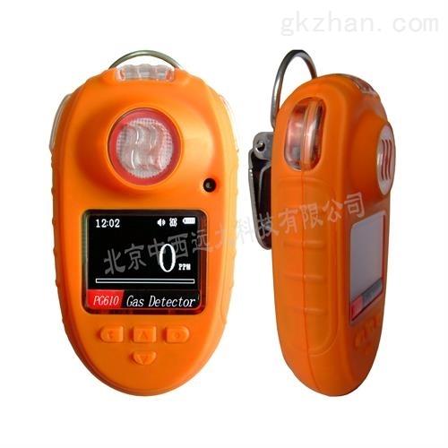 二氧化硫检测仪(中西器材) 现货
