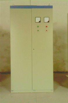 高压补偿装置