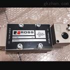 美国ROSS的电磁阀/安全阀概述