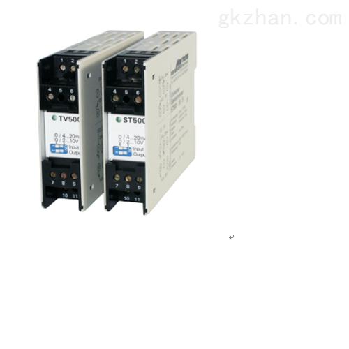 martensTV500ST500系列信号放大器仪器仪表