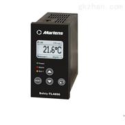 希而科供应martens STL4896系列温度控制器