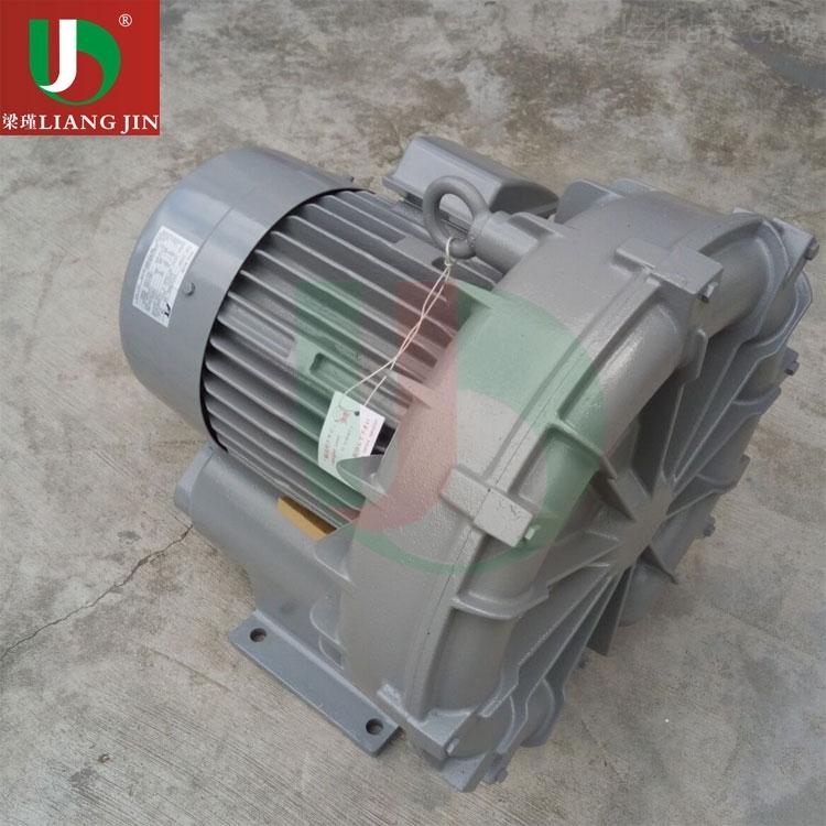 原装富士VFC708AF-4Z环形高压鼓风机价格