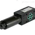 PRDM2PP35SVG广泛应用派克PARKER直动式减压阀