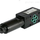 广泛应用派克PARKER直动式减压阀