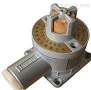 在线式六氟化硫检测仪SNT100型