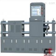 微机控制钢绞线应力松弛试验机
