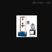 液晶数显式电子拉力试验机