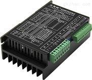 AQMD3620NS-B2直流有刷电机驱
