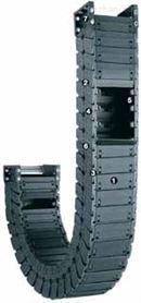 E6托管系统-R6.52系列