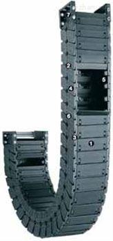 E6托管系统-R6.40系列
