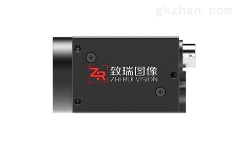 GE130MR-M工业相机
