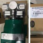 上海ASCO产品经销商:NFB344A072