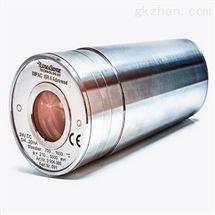 非接触式温度测量数字高温计红外测温仪