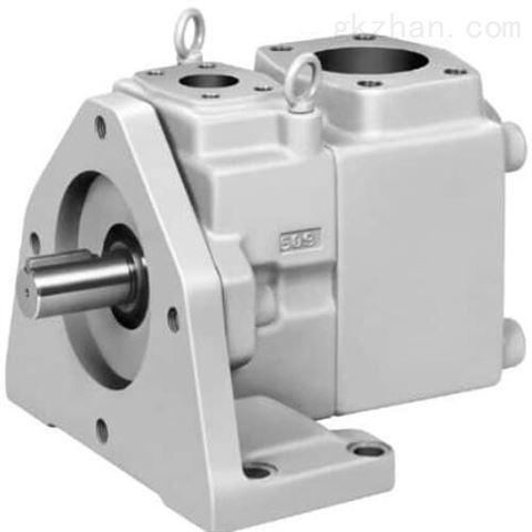 销售YUKEN定量叶片泵,油研结构分类