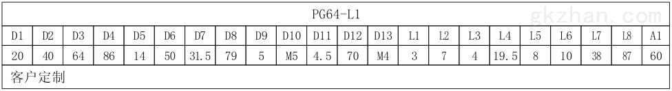 PG64L1.png