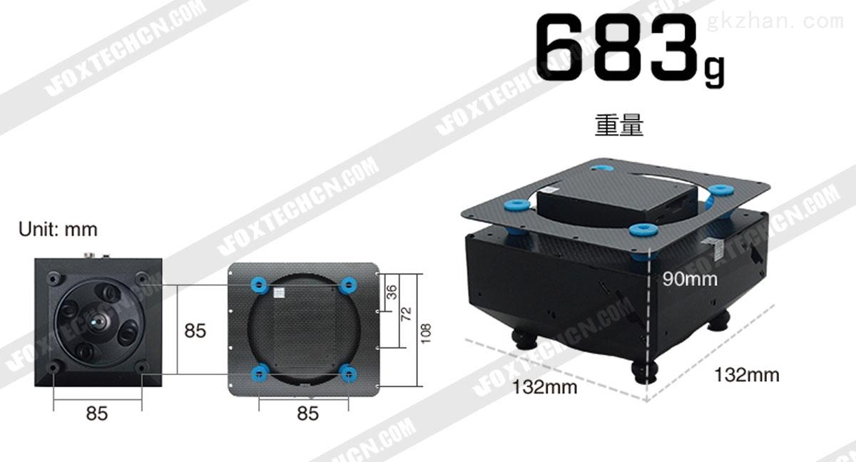 航测解决方案 测绘相机 (2).jpg