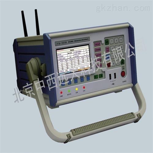 静力载荷测试仪(中西器材) 现货