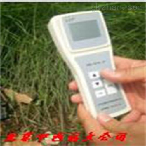 地温采集记录仪 现货