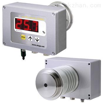 ATAGO(爱拓)乙二醇冷却液在线浓度计