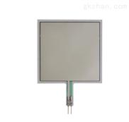 FSR FA502薄膜压力传感器