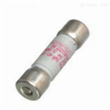 FERRAZ熔断器M22090340A1451