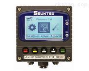 Suntex微电脑PH/ORP控制器