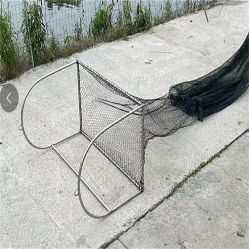 海洋生物拖网 现货