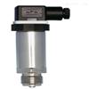 JUMO压力传感器00405446