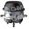 供应MGM刹车泵TR3030