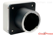 Adimec S-25A80高像素25M 机器视觉工业相机