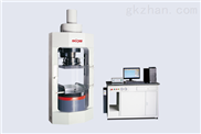 三思纵横YAW系列电液伺服压力试验机-D