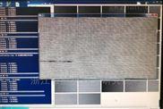 纺织视觉检测系统
