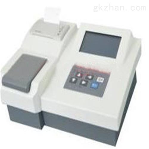 总磷测定仪 现货