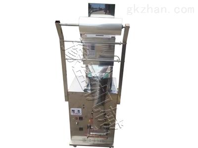 供应果蔬酵素粉包装机
