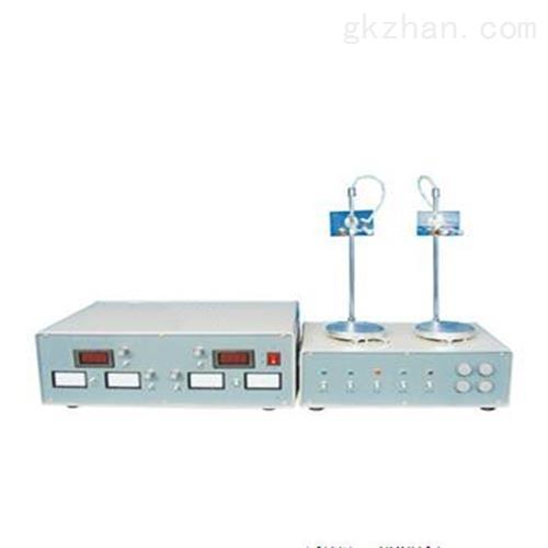双单元控制电位电解 现货