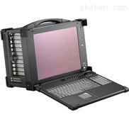 便携工控机ARP-650L宽屏17.3寸