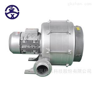 HTB100-505上海全风中压风机