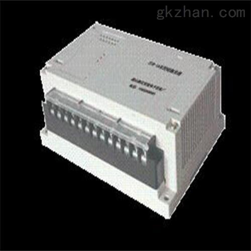 三相可控硅控制器 现货