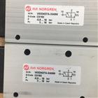 NORGREN气动控制阀V63系列实物