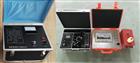 SDDL-2016电缆故障测试仪