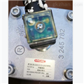 ETS1701-100-000有货暂时现货:贺德克HYDAC的温度继电器